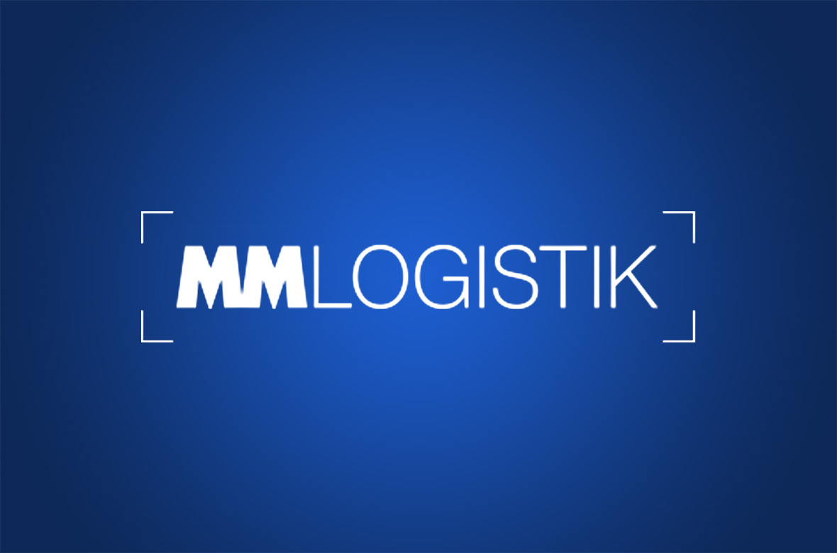 comepack Pressemitteilung MMLOGISTIK