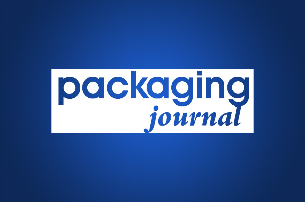 packaging journal